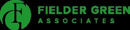 Fielder Green Associates
